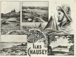 iles-chausey
