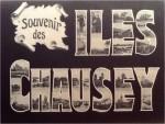souvenirs-iles-chausey