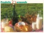produits-normands
