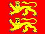 le-drapeau-normand-01