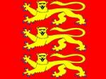le-drapeau-normand-02