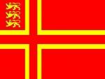 le-drapeau-normand-04