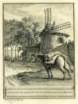 le-mulet-se-vantant-de-sa-genealogie-jean-baptiste-oudry