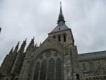 le-mont-st-michel-05