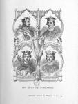 les-ducs-normandie-3