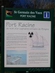 racine-port-01